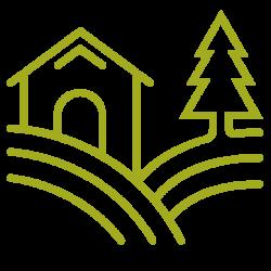 Sostenibilitat, Paisatge i Agricultura